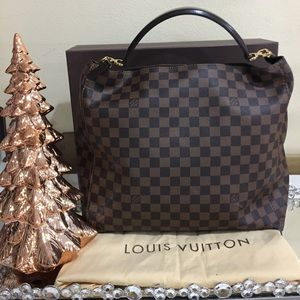 Louis Vuitton Portobello GM